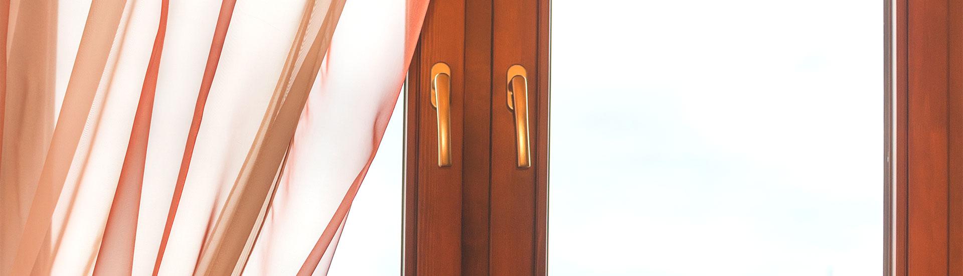 Ablak- és ajtócsere kivitelezése
