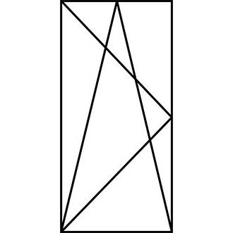 ablakok-ajtok-_bny-erkelyajto